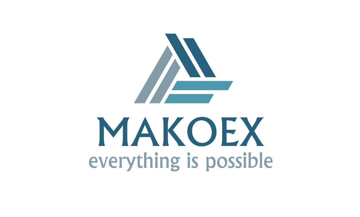 Bild zu MAKOEX in Velbert