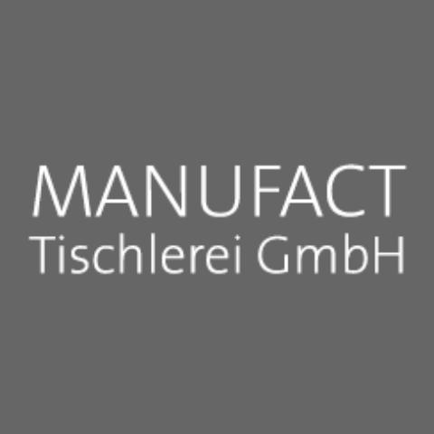 Manufact Tischlerei GmbH