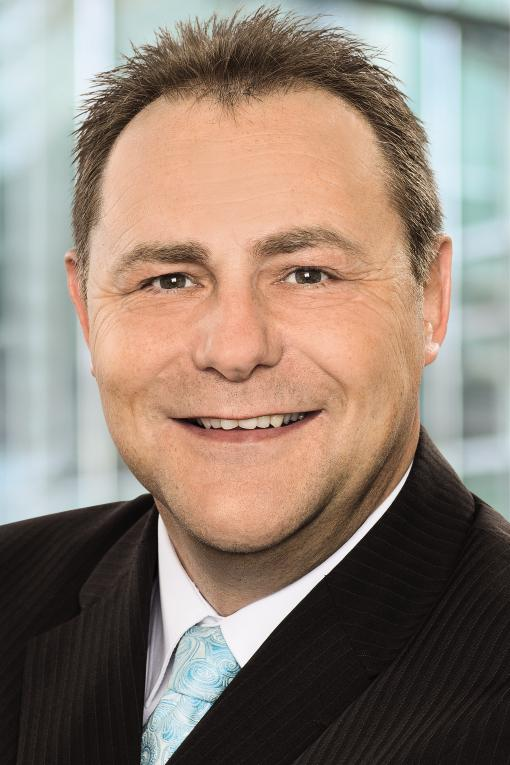 ERGO Versicherung Peter Gorski Bülkau