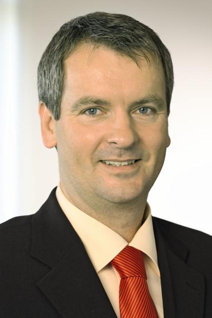 ERGO Versicherung Frank Bühler