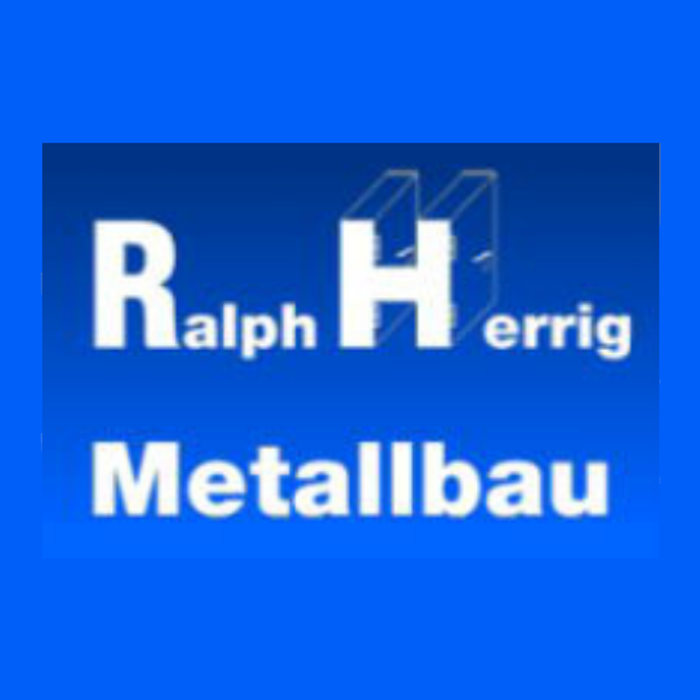 Bild zu Ralph Herrig Metallbau in Köln