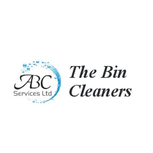 ABC Services Ltd