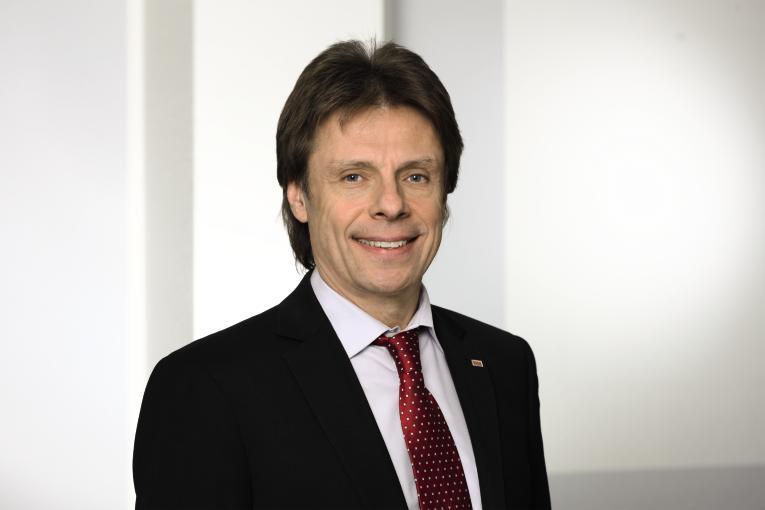 ERGO Versicherung Eberhard Kühn Duisburg