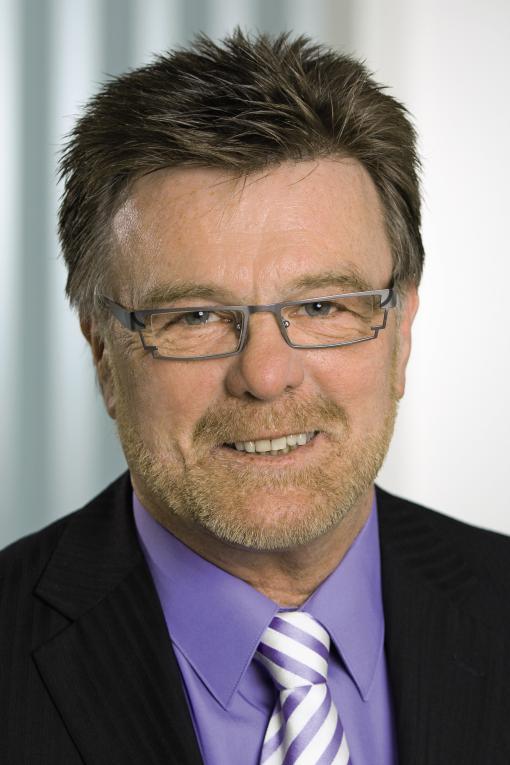 ERGO Versicherung Hans-Robert Wirtz Bonn
