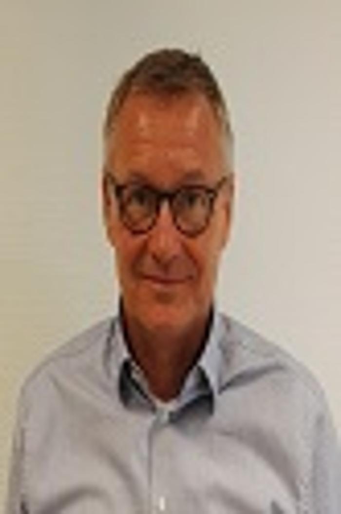 ERGO Versicherung Peter Löffler