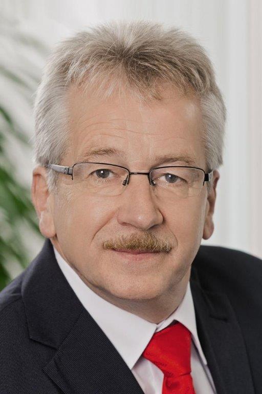 ERGO Versicherung Herbert Schmid Lingen