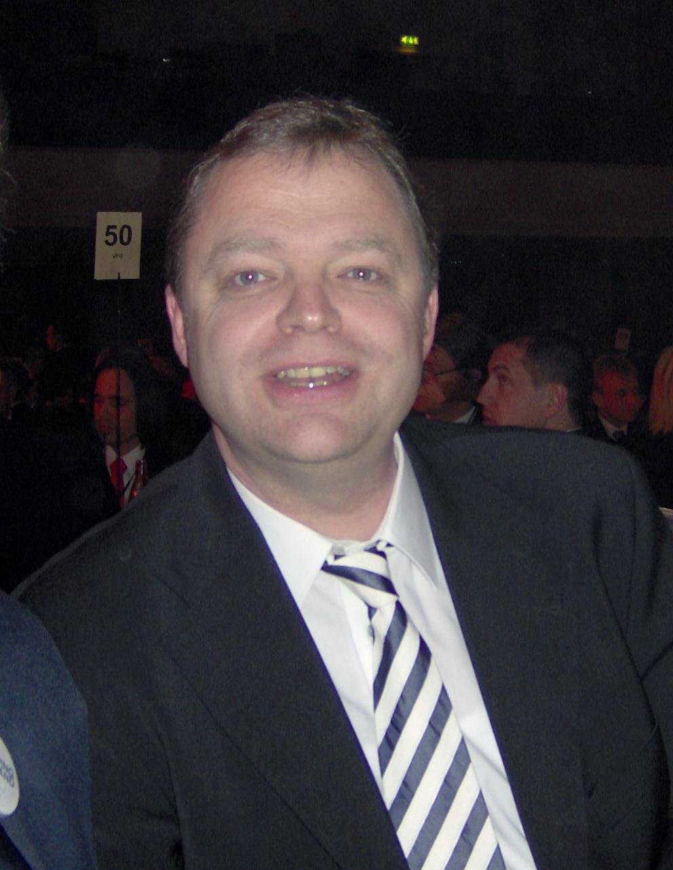 ERGO Versicherung Georg Löchtefeld Bonn