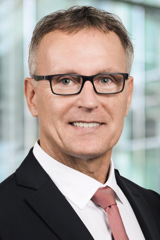 Versicherung in berlin berufsunfaehigkeitsversicherung for Ergo berlin