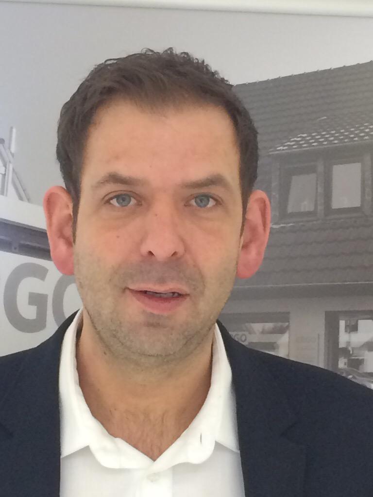 ERGO Versicherung Michael Steinke Düsseldorf