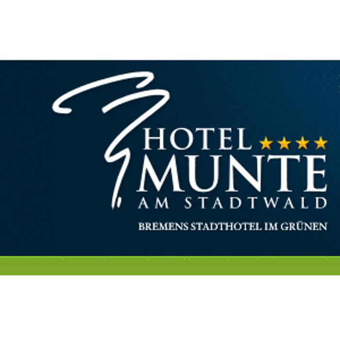 Hotel Munte am Stadtrand Ringhotels