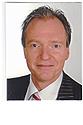ERGO Versicherung Thomas Feder Düsseldorf