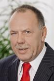 ERGO Versicherung Bodo Arnold Lingen