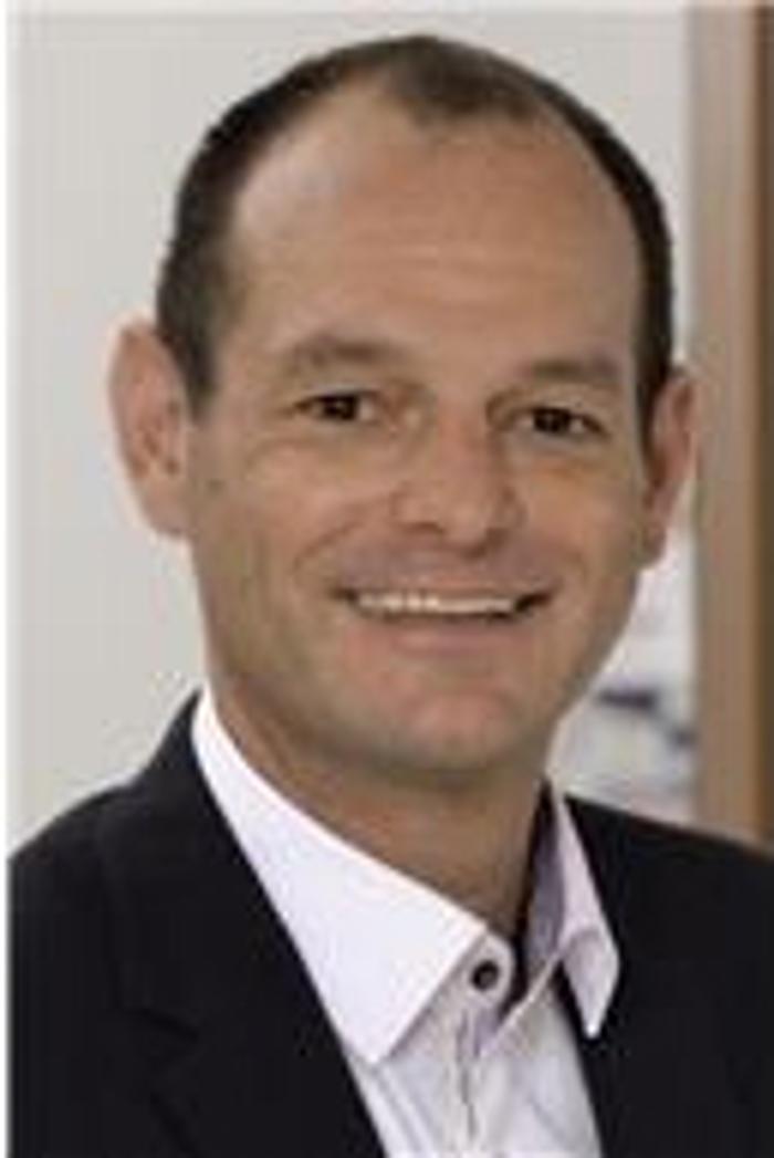 ERGO Versicherung Michael Fricke
