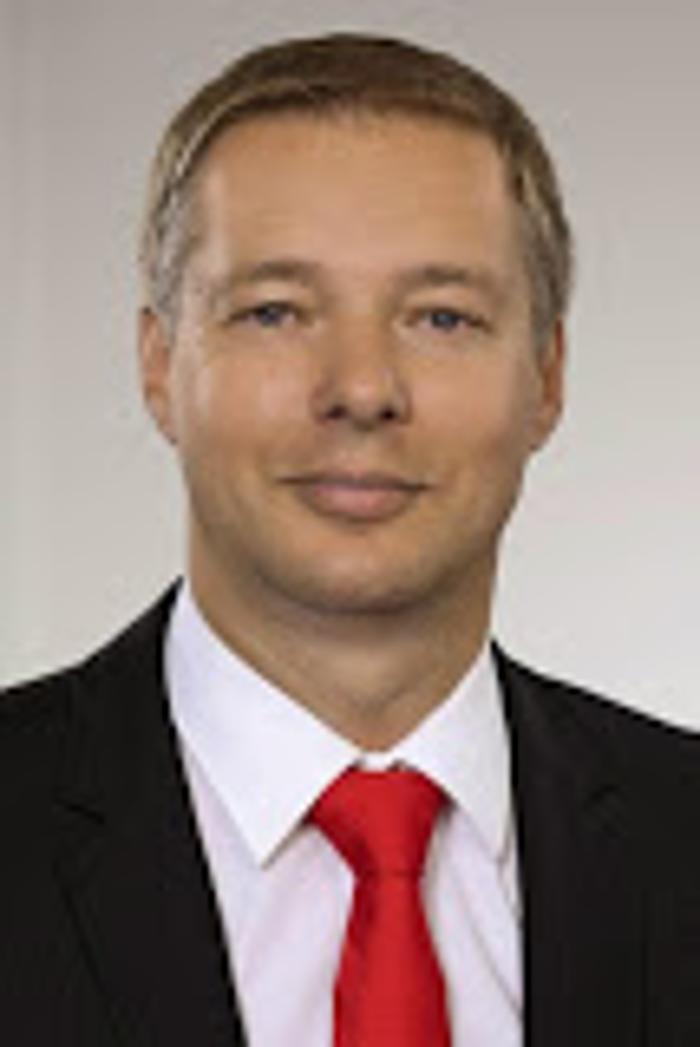 ERGO Versicherung Andreas Hanloser