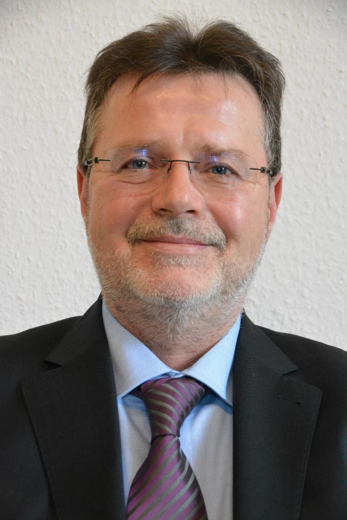 Logo von ERGO Versicherung Ralf Cüppers