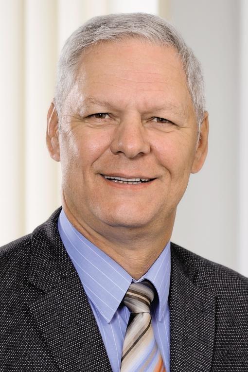 ERGO Versicherung Klaus Salewski Fischingen