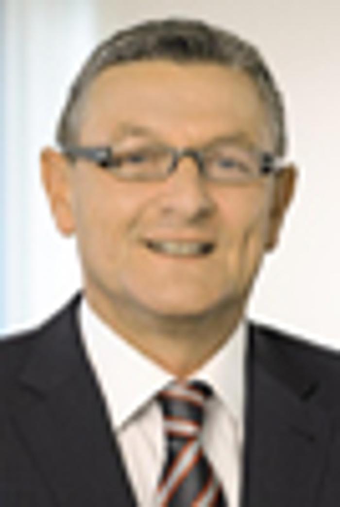 ERGO Versicherung Matthias Schill