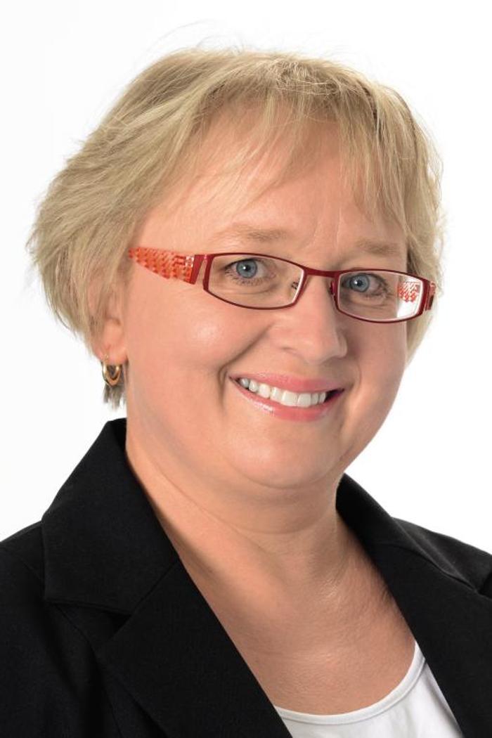 Logo von ERGO Versicherung Karin Stange