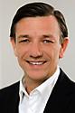 ERGO Versicherung Markus Welters Düsseldorf