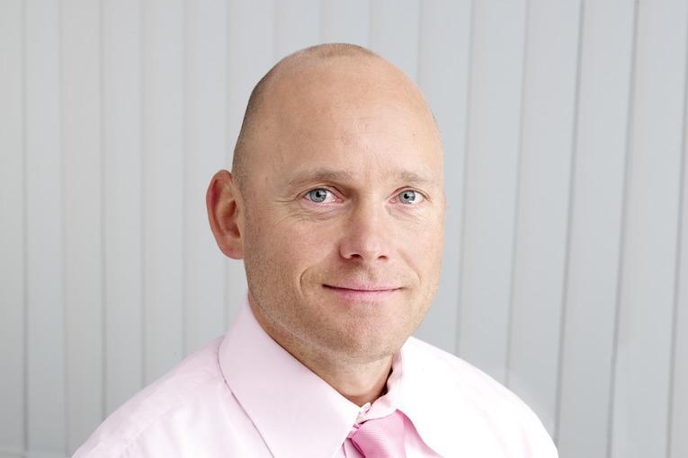 ERGO Versicherung Jörg Schwientek Duisburg