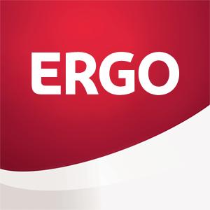 ERGO Versicherung Frank Schenkel Mannheim