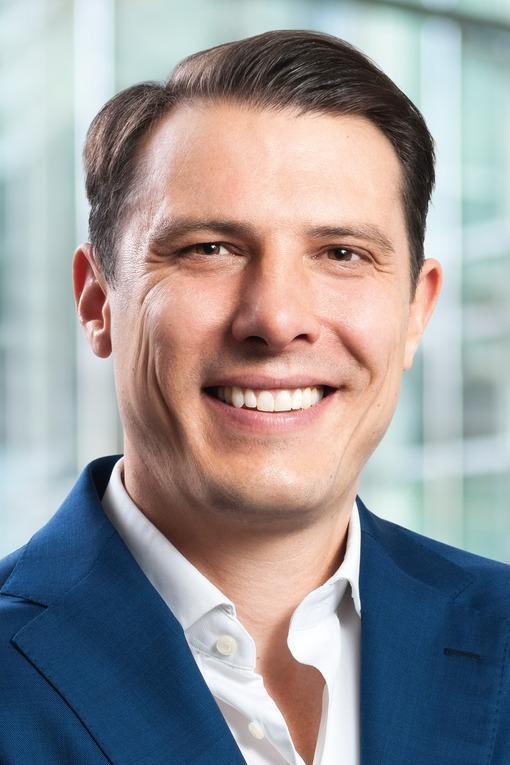ERGO Versicherung Christoph Piechulla Berlin