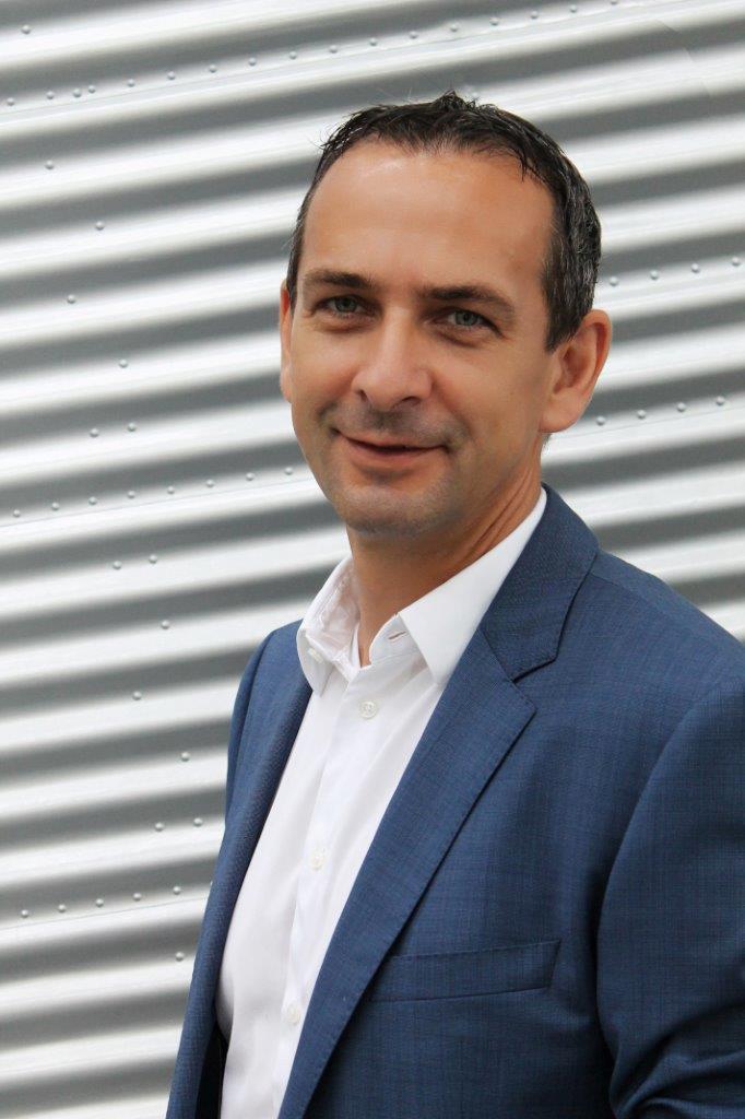 ERGO Versicherung Frank Lindner Dessau-Roßlau