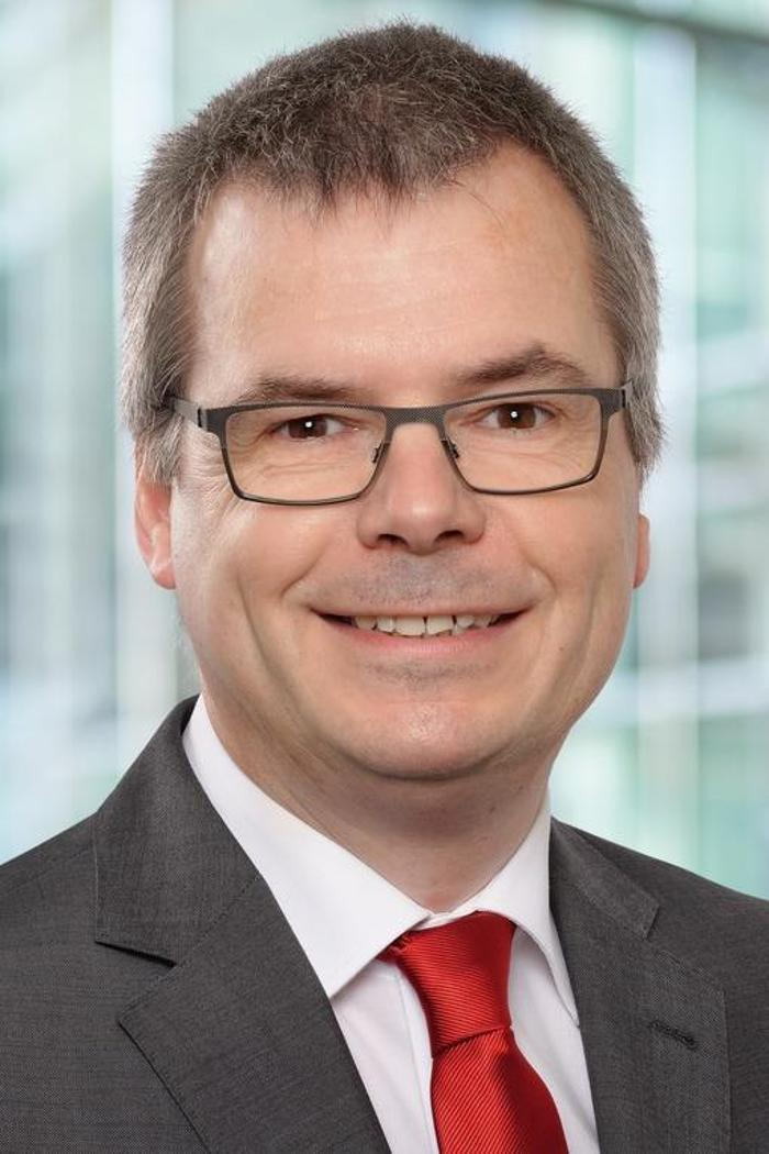 ERGO Versicherung Manfred Kaiser