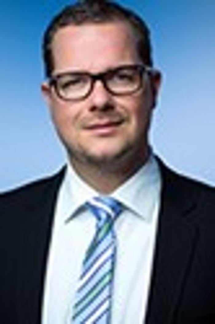 ERGO Versicherung U.Gottschalk & P.Koerdt Bürogemeinschaft
