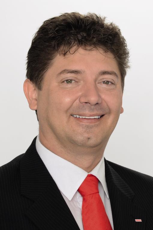 ERGO Versicherung Michael Waldhier Mainaschaff