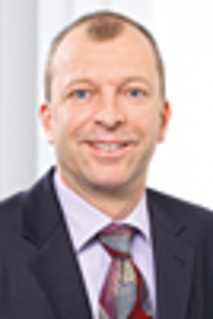 ERGO Versicherung Thomas Hettich