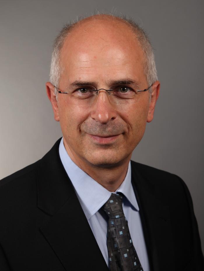 ERGO Versicherung Arnd Peter Ritzau