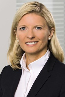ERGO Versicherung Agnes Flak Düsseldorf