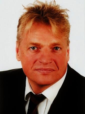 ERGO Versicherung Dietmar Heinemann Heidelberg