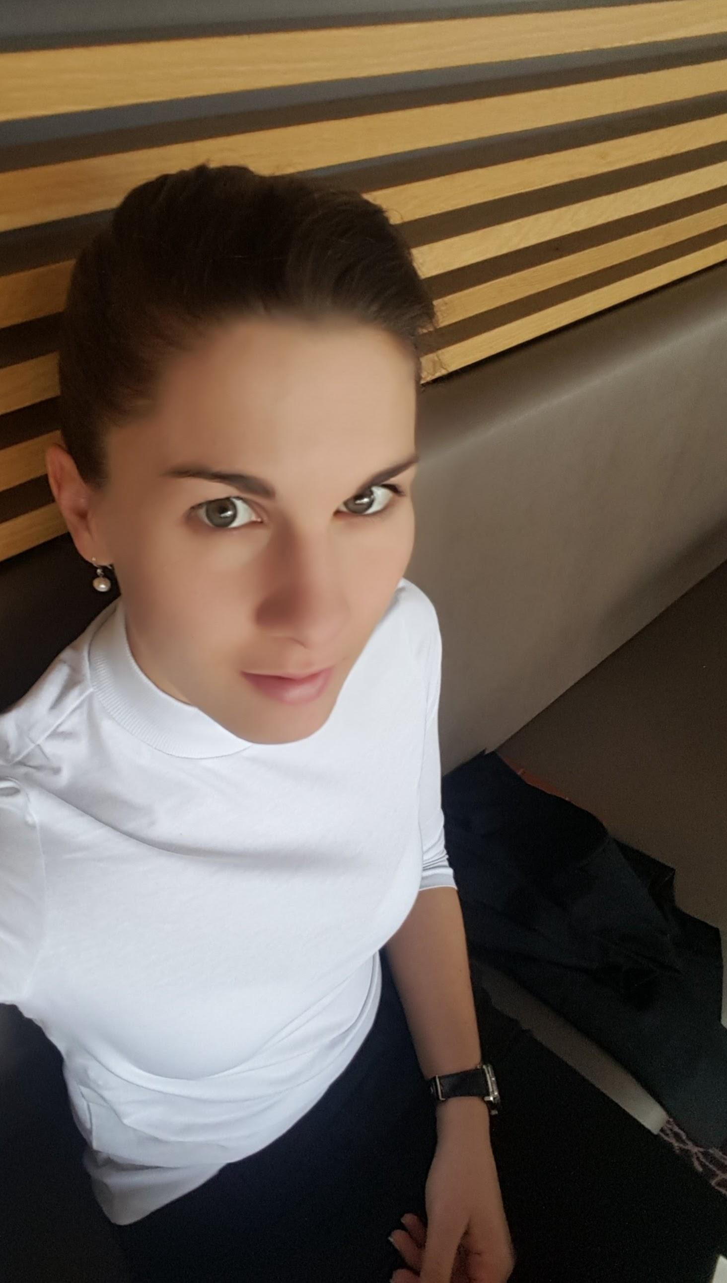 ERGO Pro Anne Faßbender München