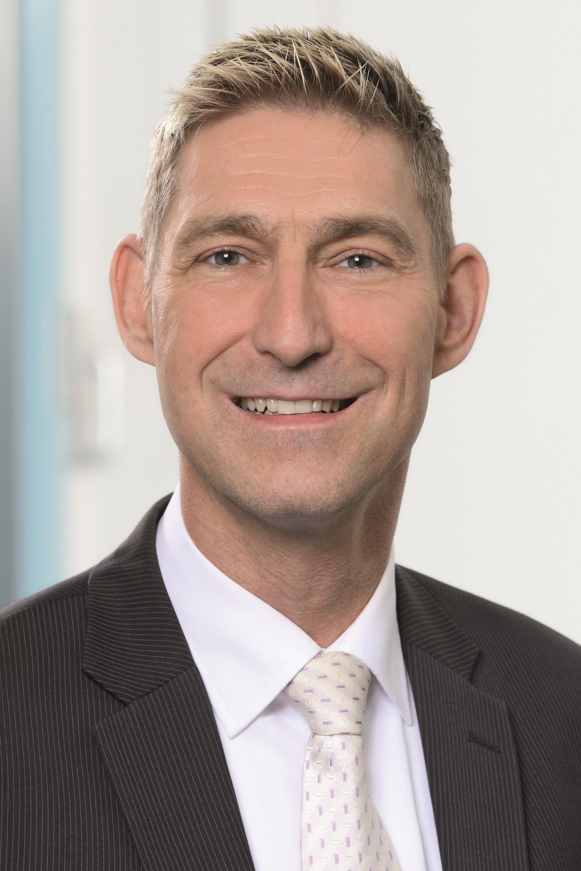 DKV Deutsche Krankenversicherung Michael Ohrnberger Leonberg