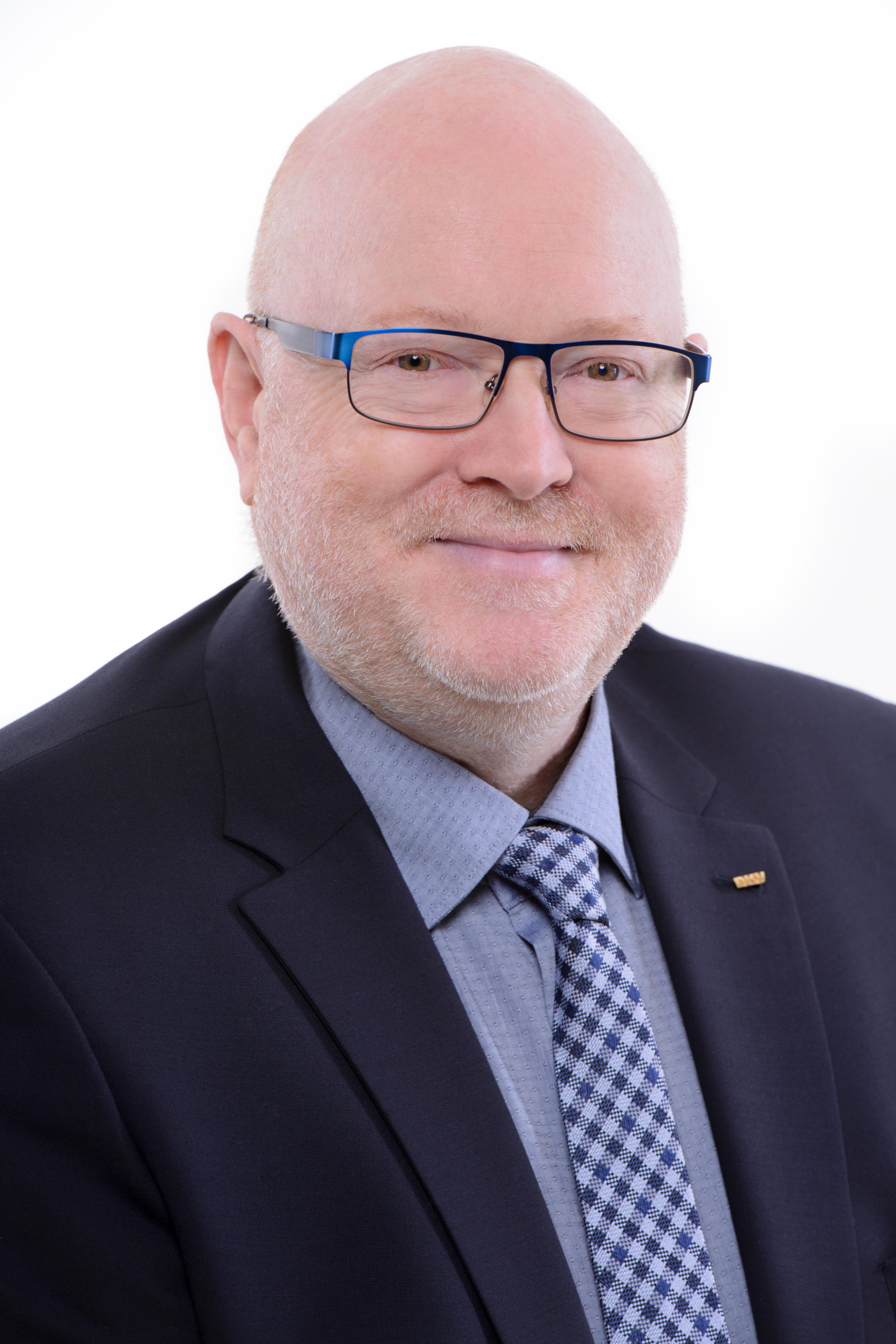 DKV Deutsche Krankenversicherung Ralf Schindler Mannheim
