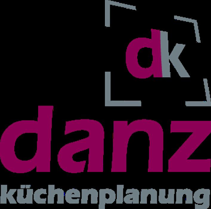 Bild zu dk danz küchenplanung in Ditzingen