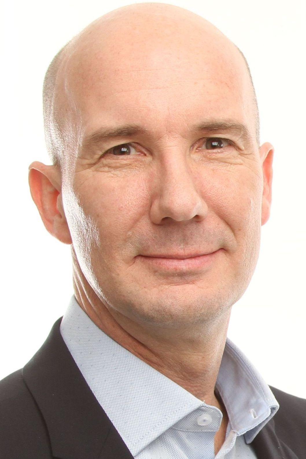 DKV / ERGO Versicherung - Carsten Intelmann München