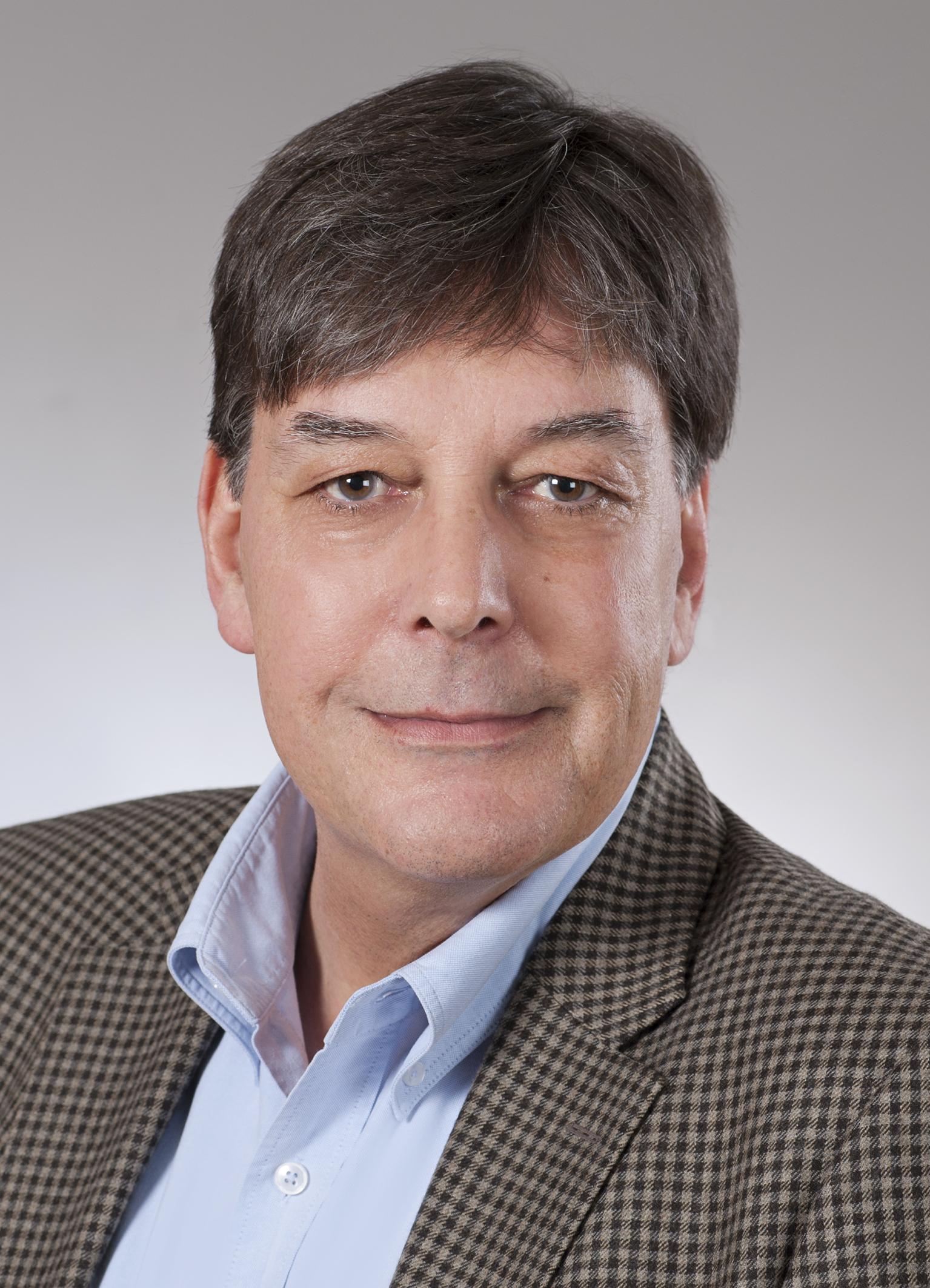ERGO Versicherung Gerald Dörzbach Heidelberg