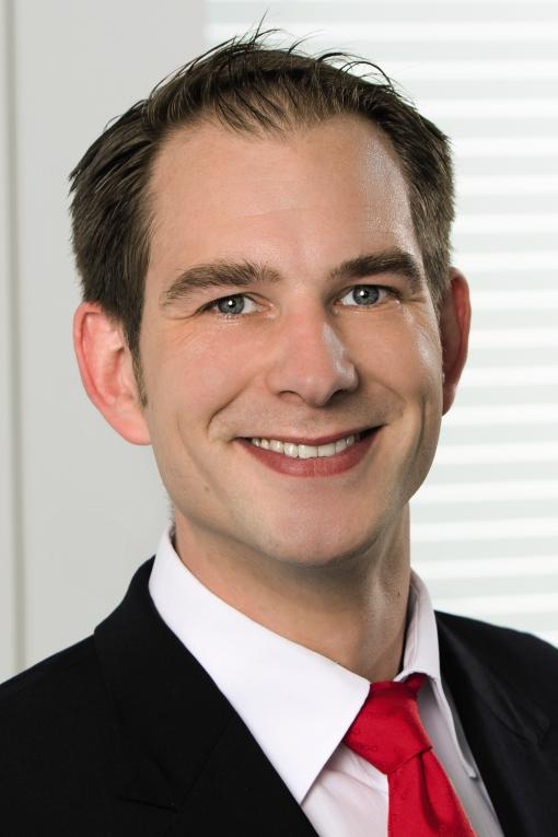 ERGO Versicherung Florian Schofer Düsseldorf