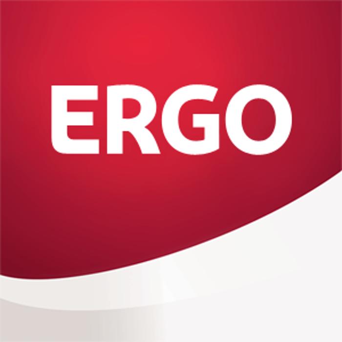 Logo von ERGO Versicherung Thorsten Helwig