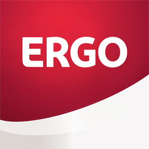 ERGO Versicherung Regionaldirektion 55plus München München