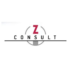 Z-Consult AG