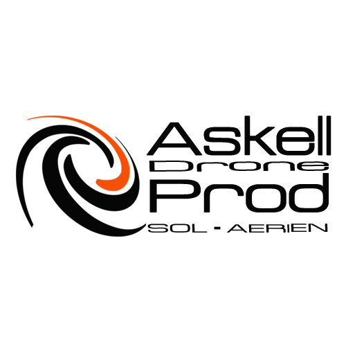 Askell Drone Prod