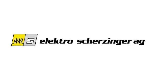 elektro scherzinger ag