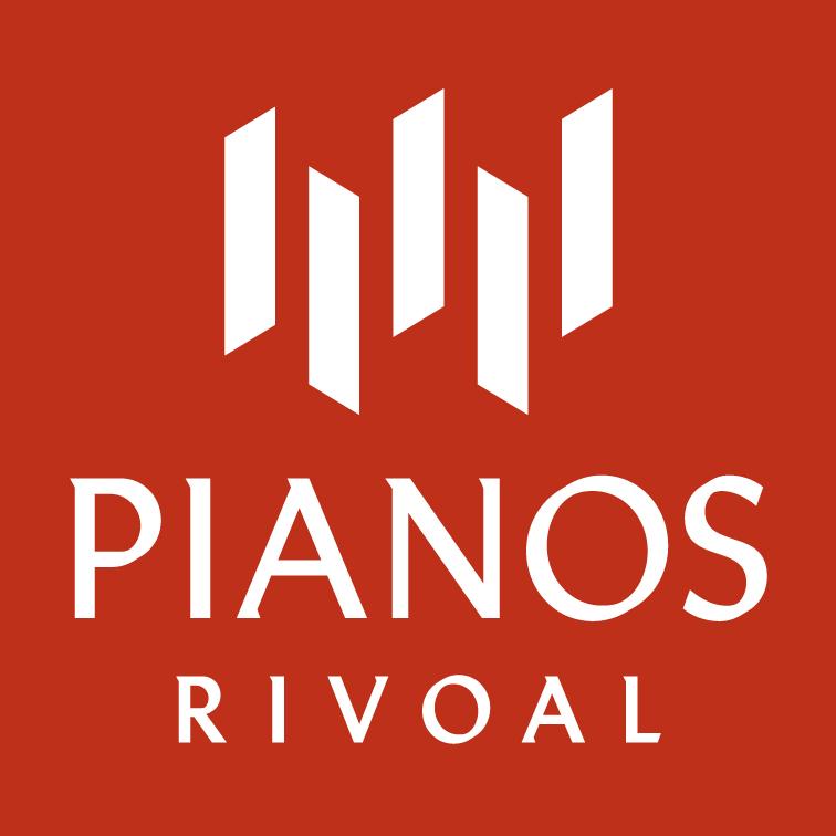 Pianos Rivoal SARL