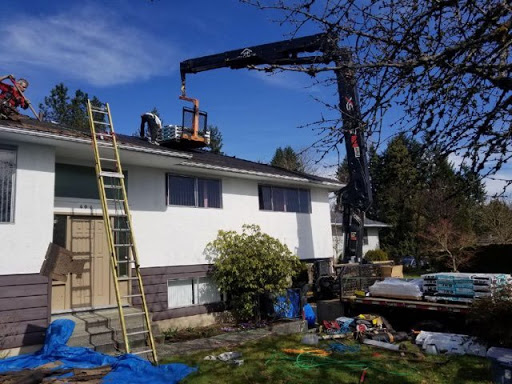 Sunset Roofing & Construction - Mission, BC V2V 7M7 - (604)313-5185 | ShowMeLocal.com