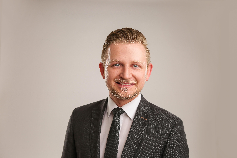 ERGO Pro Tobias Schuler Augsburg