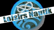 LOISIRS NAUTIK
